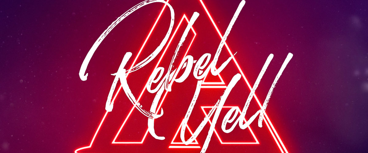 rebel Yell remix